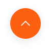 Scroll Top Icon